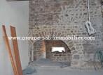 Vente Immeuble 560m² Vernoux-en-Vivarais (07240) - Photo 8