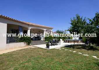 Sale House 6 rooms 147m² Alès (30100) - Photo 1