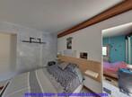 Sale House 7 rooms 185m² Les Vans (07140) - Photo 24