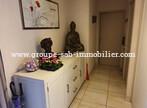 Sale Apartment 4 rooms 65m² Valence - Photo 10