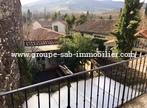 Sale House 9 rooms 198m² Chomérac (07210) - Photo 16