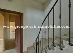 Sale Building 12 rooms 235m² LE CHEYLARD - Photo 5