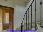 Sale Building 12 rooms 235m² LE CHEYLARD - Photo 5