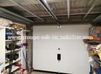 Sale House 5 rooms 98m² Saint-Paul-le-Jeune (07460) - Photo 28