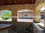 Vente Maison 7 pièces 170m² Dunieres-Sur-Eyrieux (07360) - Photo 10