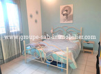 Sale House 5 rooms 107m² Marsanne (26740) - Photo 8