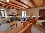 Sale House 10 rooms 180m² Dunieres-Sur-Eyrieux (07360) - Photo 7
