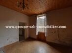 Sale House 3 rooms 79m² Proche Saint Sauveur de Montagut - Photo 3