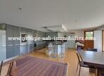Sale House 9 rooms 280m² TOURNON SUR RHONE - Photo 7