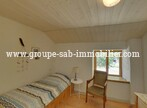 Sale House 11 rooms 242m² Saint-Pierreville (07190) - Photo 21