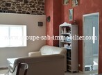 Sale House 9 rooms 178m² VALLEE DE LA DORNE - Photo 20