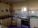 Sale House 7 rooms 108m² Dornas (07160) - Photo 11