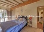 Sale House 5 rooms 180m² 5' Valence Sud - Photo 4