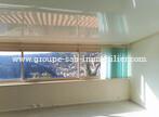 Sale House 10 rooms 230m² Largentière (07110) - Photo 27