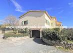 Sale House 7 rooms 174m² Lablachère (07230) - Photo 6