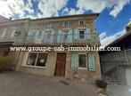 Vente Maison 6 pièces 120m² Saint-Pierreville (07190) - Photo 8