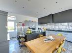 Sale House 14 rooms 340m² Saint-Marcel-lès-Valence (26320) - Photo 4