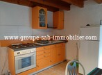 Sale House 4 rooms 80m² VALLEE DE L'EYRIEUX - Photo 4