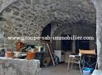 Sale House 410m² Dunieres-Sur-Eyrieux (07360) - Photo 11