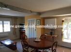 Sale House 7 rooms 147m² Alès (30100) - Photo 15