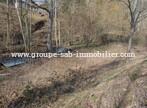 Sale Land 2 285m² Saint-Martin-de-Valamas (07310) - Photo 9