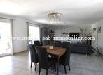 Sale House 6 rooms 147m² Alès (30100) - Photo 5