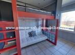 Sale House 6 rooms 130m² Alboussière (07440) - Photo 13