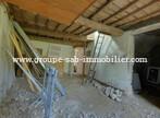 Vente Maison 4 pièces 80m² Montmeyran (26120) - Photo 3