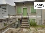 Vente Maison 5 pièces 106m² Baix (07210) - Photo 6