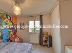 Sale House 5 rooms 107m² Marsanne (26740) - Photo 6