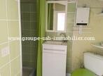 Sale House 10 rooms 200m² Baix (07210) - Photo 10