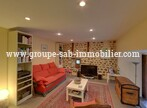 Sale House 7 rooms 260m² MARCOLS-LES-EAUX - Photo 4