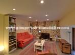 Vente Maison 7 pièces 260m² MARCOLS-LES-EAUX - Photo 4