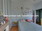 Sale House 14 rooms 340m² Saint-Marcel-lès-Valence (26320) - Photo 15