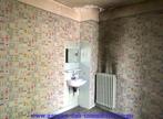 Sale Building 6 rooms 150m² Privas (07000) - Photo 9
