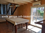 Vente Maison 210m² Saint-Laurent-du-Pape (07800) - Photo 6
