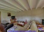 Vente Maison 7 pièces 168m² Pranles (07000) - Photo 4