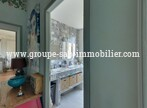 Sale House 14 rooms 340m² Saint-Marcel-lès-Valence (26320) - Photo 13