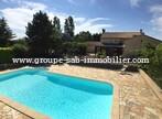 Sale House 6 rooms 156m² Livron-sur-Drôme (26250) - Photo 9
