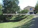 Sale House 5 rooms 98m² Saint-Paul-le-Jeune (07460) - Photo 20
