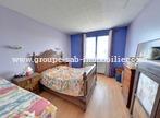 Sale House 3 rooms 73m² Saint-Sylvestre (07440) - Photo 2