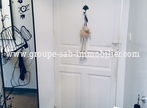 Sale Apartment 3 rooms 83m² Chomérac (07210) - Photo 12