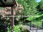 Sale House 9 rooms 208m² CENTRE ARDECHE - Photo 26