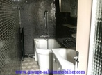 Sale Building 6 rooms 150m² Privas (07000) - Photo 8