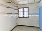 Sale House 10 rooms 230m² Largentière (07110) - Photo 36
