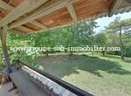 Sale House 8 rooms 204m² Saint-Péray (07130) - Photo 17