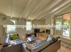 Sale House 11 rooms 242m² Saint-Pierreville (07190) - Photo 3