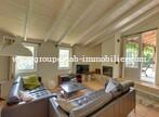 Vente Maison 11 pièces 242m² Saint-Pierreville (07190) - Photo 3