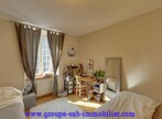 Vente Maison 20 pièces 170m² Saint-Sauveur-de-Montagut (07190) - Photo 6