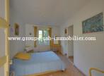 Sale House 20 rooms 430m² Privas (07000) - Photo 12